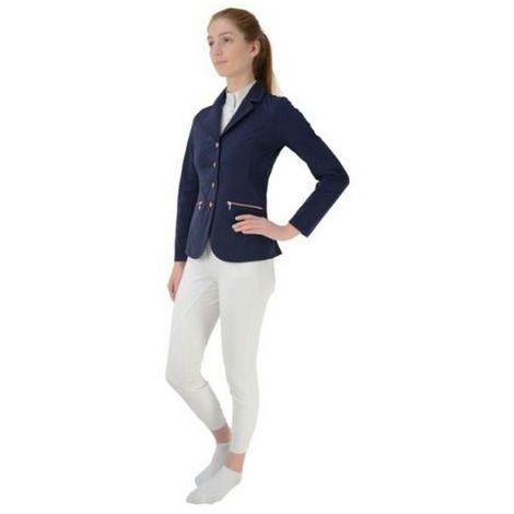 HyFASHION Womens/Ladies Rosalind Show Jacket