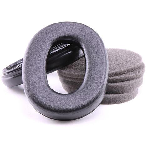 Hygienesatz HY220, Für 3M™ Peltor™ Gehörschutz Kopfhörer Work Tunes Pro