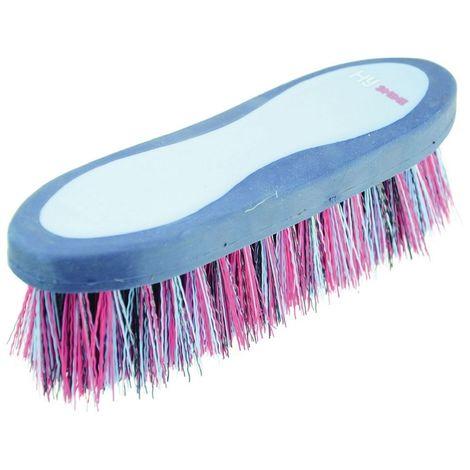 HySHINE Pro Groom Dandy Brush