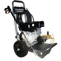 Hyundai 4000psi Petrol Pressure Washer HYW4000P