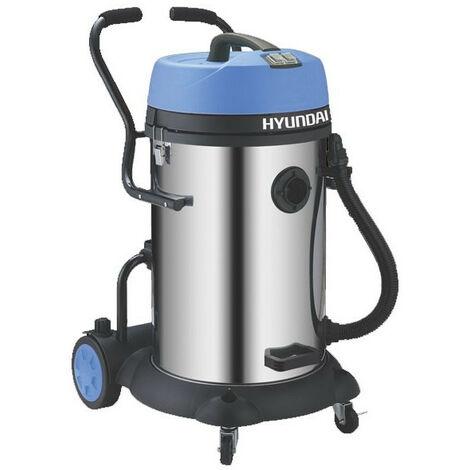 Hyundai Aspirateur de poussière et de liquide HYVI 75-2 PRO