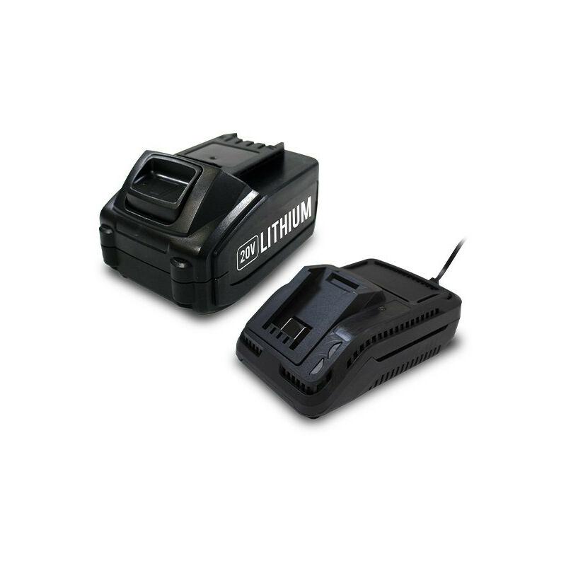 HYUNDAI Batterie 4 Ah HPACK4A