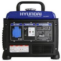 HYUNDAI Groupe électrogene Inverter 4 temps HG1600I