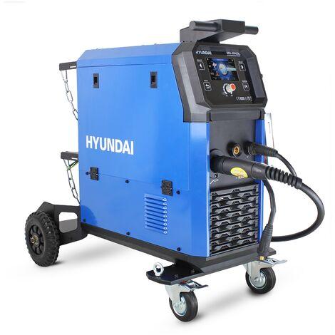 Best Price Mig Welding Machine