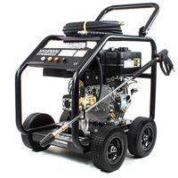 Hyundai HYW3600DE3 460cc Diesel Pressure Washer