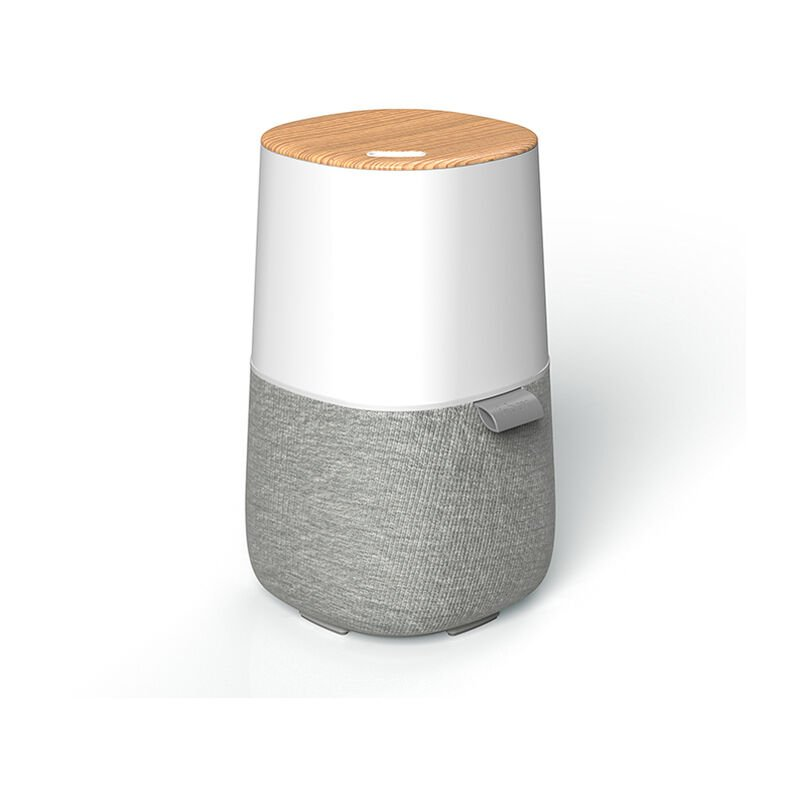 Image of Essence Aroma Diffuser with Ambient Sounds - I-box