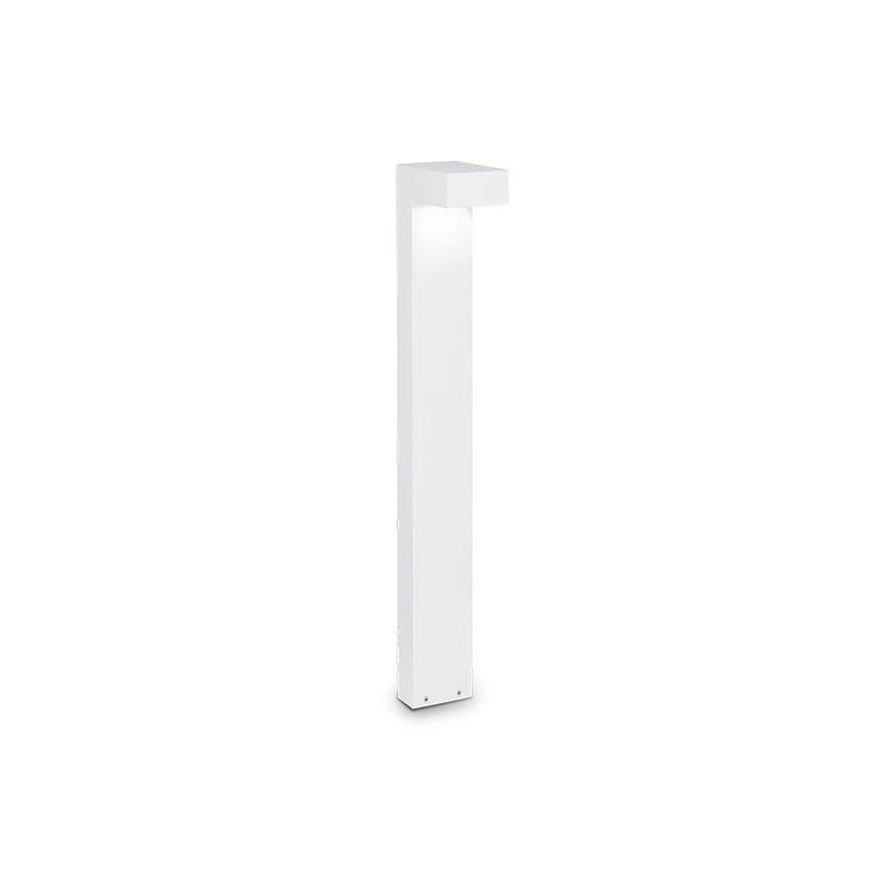 [I-L-115085] Lampada Da Pavimento SIRIO G9 2 Lampadinas (Senza Lampadina)   Senza Lampada/Vedi Accessori (I-L-115085)