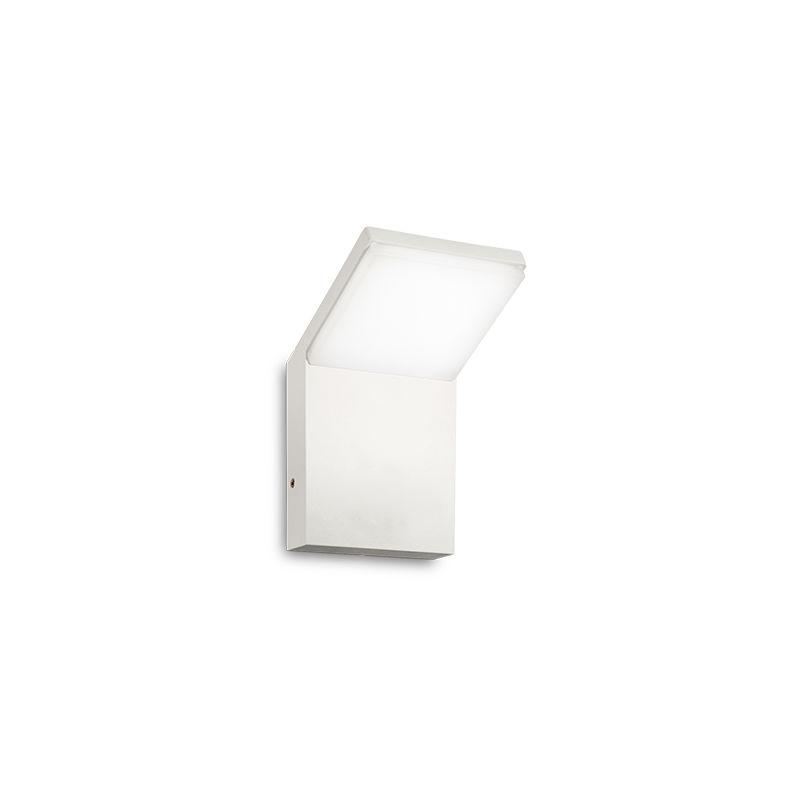 Greenice - [I-L-221502] Wandleuchte STYLE LED 1 Glühbirne 9W (I-L-221502)