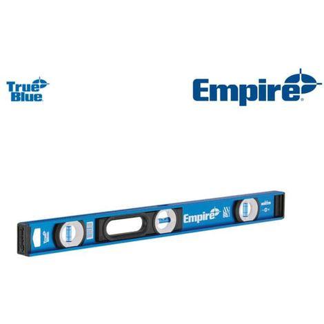 Ibeam EMPIRE True blue level - 600mm