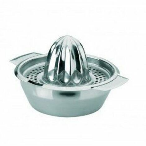 Ibili 765700 Presse-Fruits Inox