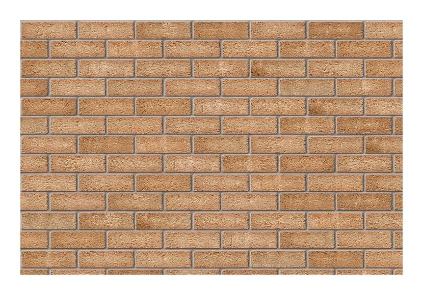 Image of Ibstock Aldridge Facing Brick 65mm Anglian Beacon Saraha (Pack of 316)