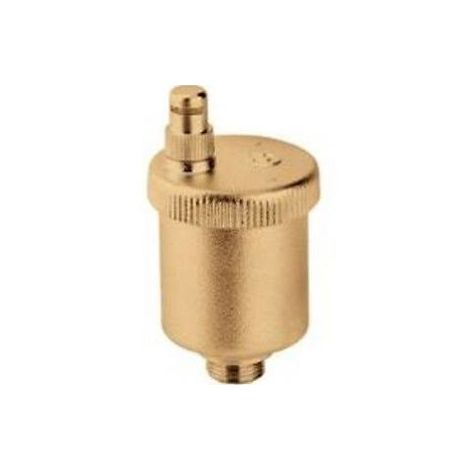 Ideal Auto Air Vent & Gasket 075468