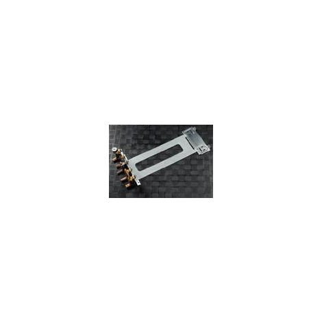 Ideal Logic 204845 Pre-Piping Frame