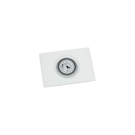Ideal Logic Mechanical Timer 208352