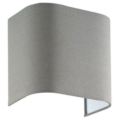 Ideal Lux GEA - Lampshade Grey