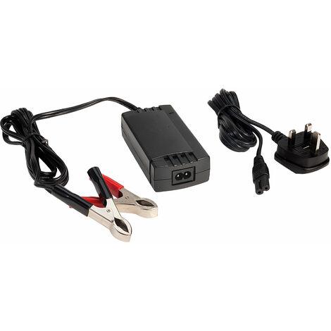 Ideal Power AC0224A Miniature 24V SLA Charger 2A
