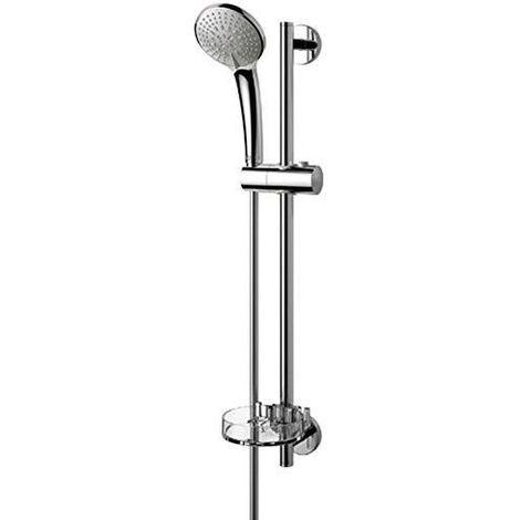 IDEAL STANDARD B9415AA Kit de ducha Idealrain