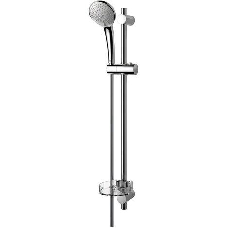 IDEAL STANDARD B9419AA Kit Idealrain M3 72 Con Jabonera