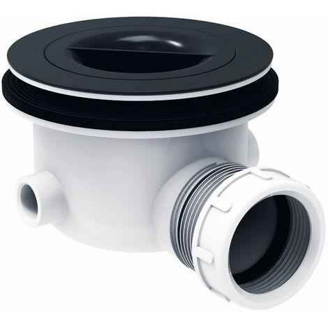 Ideal Standard Bonde pour Receveur UltraFlat S (K936367)
