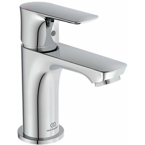 Ideal Standard Concept Air cloakroom basin mixer