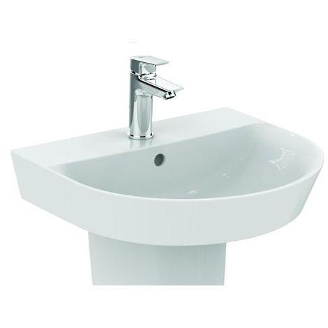 Ideal Standard Connect Air Arc Waschtisch Waschbecken 600mm weiß E069401