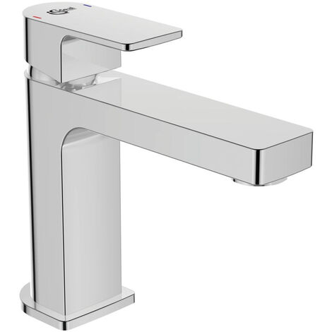 Ideal Standard Edge - Single lever basin mixer Slim (A7103AA)
