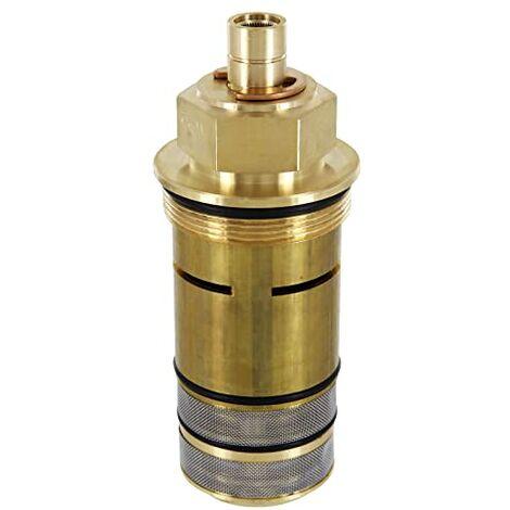 Ideal Standard, Elemento termostatico A960351, A960351NU