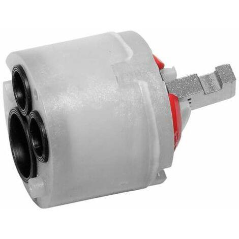 Ideal Standard Kartusche Ø 40mm (ND-geeignet), A963785NU
