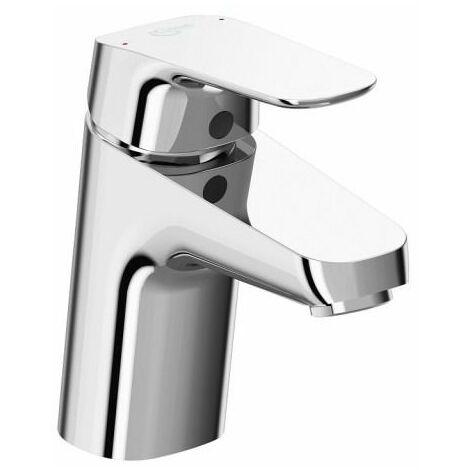 Ideal Standard Mitigeur de lavabo monocommande Ceraflex Chromé (B1708AA)