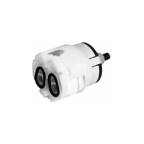 Ideal Standard Multiport Kartusche A962716NU Steuerpatrone A 962716 NU