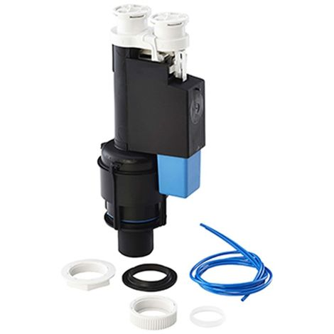 Ideal Standard Pneumatic Dual Flush Valve- SV93467