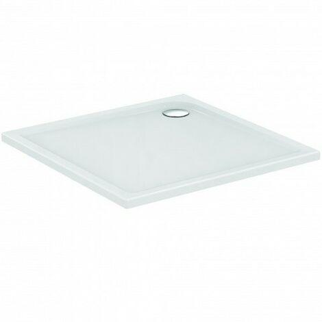 Ideal Standard Receveur de douche rectangulaire Connect Air 900mm E105201 - E105201