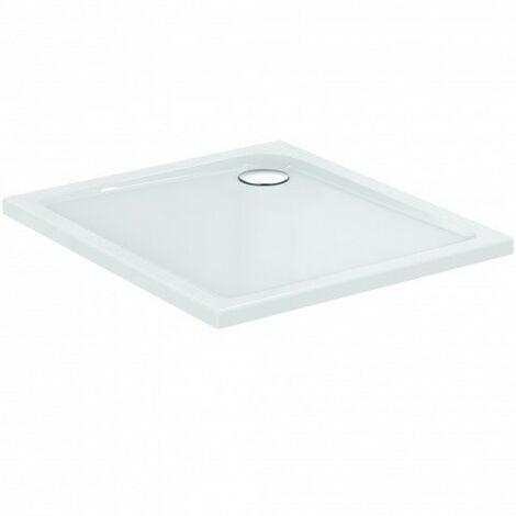 Ideal Standard Receveur de douche rectangulaire Connect Air 900x750mm E104901 - E104901