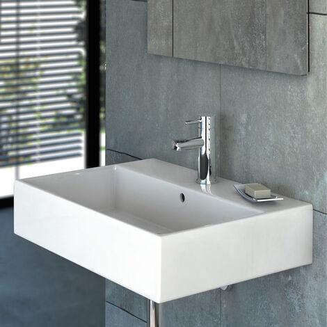 Ideal Standard STRADA Lavabo 60 x 42 cm blanc (K077801)