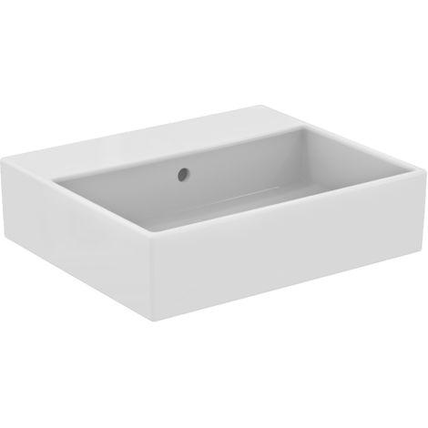 Ideal Standard STRATA lavabo 500 x 145 x 420 mm blanc (K081501)