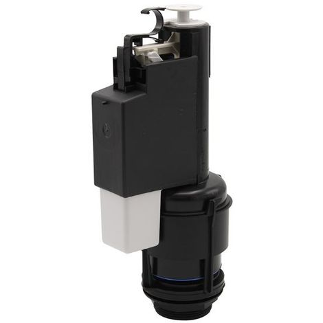 Ideal Standard SV89067 Dual Flush Valve
