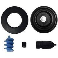 Ideal Standard SV90167 Inlet Float Valve Service Kit