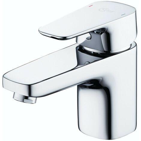 Ideal Standard Tempo 1 hole bath mixer tap