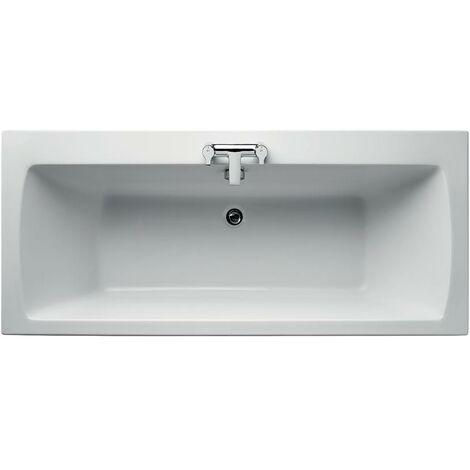 Ideal Standard Tempo Idealform Acrylic Double Ended Bath