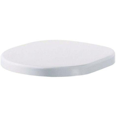 Ideal Standard Tonic WC-Sitz Tonic K706101 weiß mit Absenkautomatik K706101