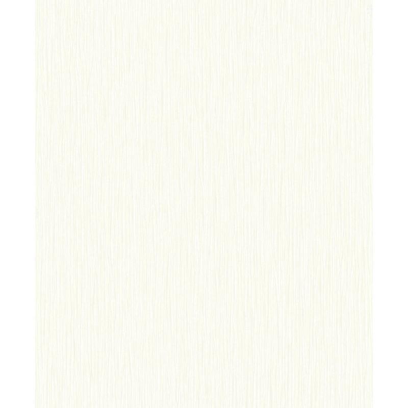 Image of Home Regency Plain Cream BOB-14-01-4 - Ideco