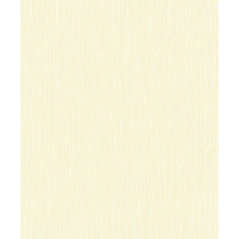 Image of Home Regency Plain Gold BOB-14-02-3 - Ideco