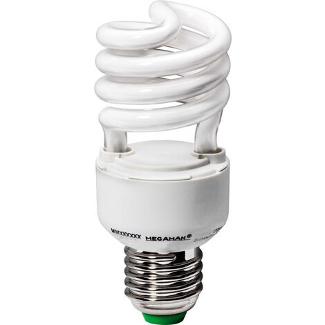 IDV Kompaktleuchtstofflampe MM 152