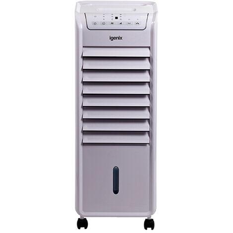 Igenix IG9703 Evaporative Air Cooler