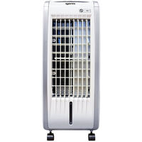 Igenix IG9704 Air Cooler & Heater