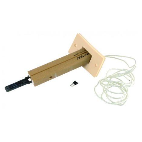 Ignition electrode 110v va/vg - ATLANTIC : 122390