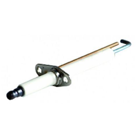 Ignition electrode - ACV : 537DZ022