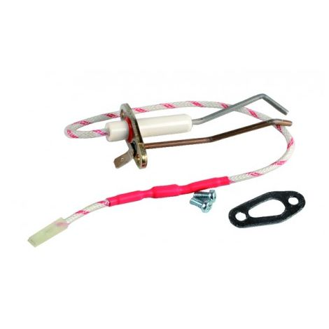 Ignition electrode - ATLANTIC : 923006