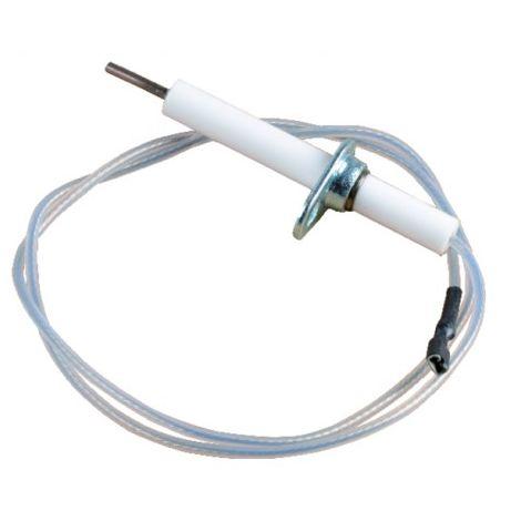 Ignition electrode - BAXI : S17002047