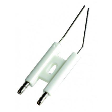 Ignition electrode BMV - ACV : 537DZ024